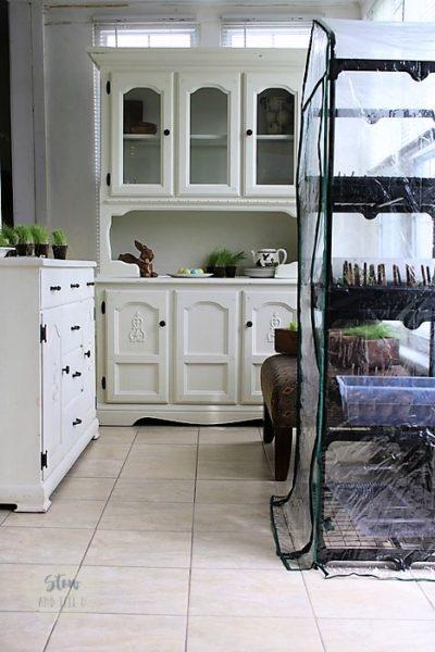 Unconventional-sun-porch-design   stowandtellu