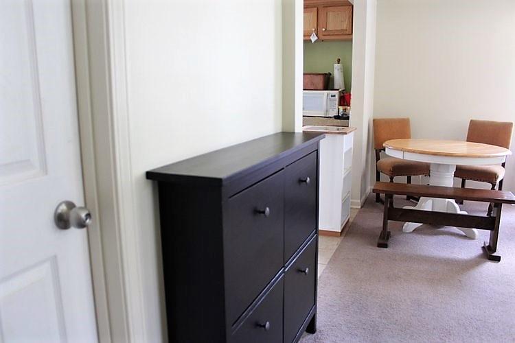 ikea-shoe-cabinet-hallway-storage-before