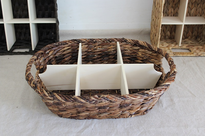 DIY-Slotted-Wood-Insert-Basket-Divider
