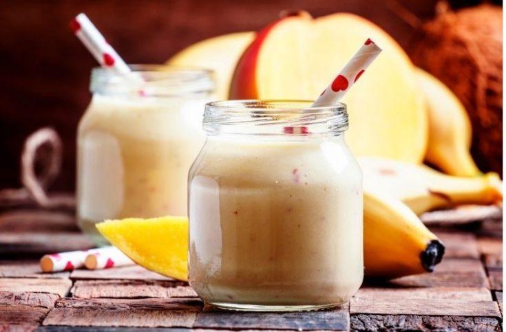 Apple-Banana-Cinnamon-Smoothie