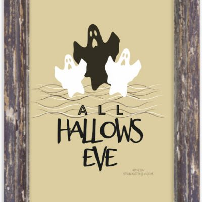 All-Hallows-Eve-Ghost-Free-Printable-stowandtellu