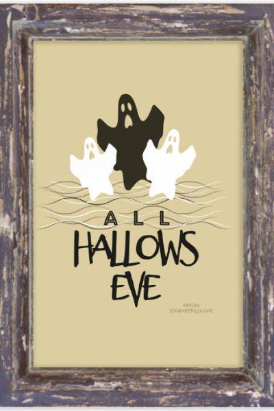 All-Hallows-Eve-Ghost-Free-Printable-stowandtellu