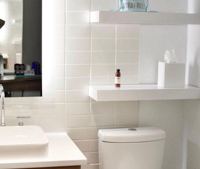 Bathroom Air Fresheners List
