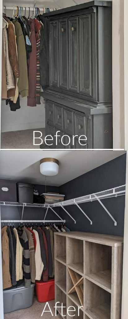 Before-After-Closet-Makeover-SW-Cyberspace