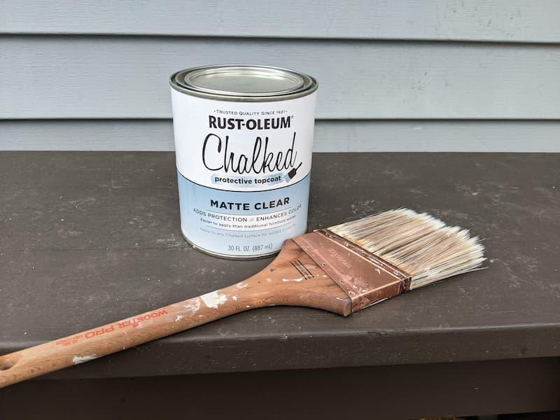 rustoleum-chalked-matte-clear-coat